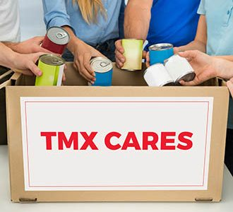 Titlemax Interest Rates >> TMX Finance Family of Companies - What We Do