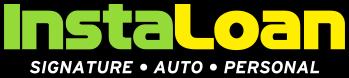 instaloan_logo