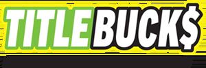 titlebucks_logo