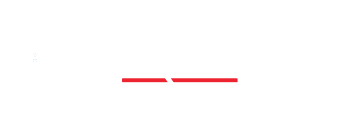 tmx-family-social-graphic