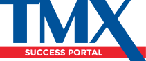 tmx-success-portal-logo
