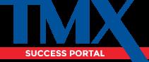 tmx success portal logo