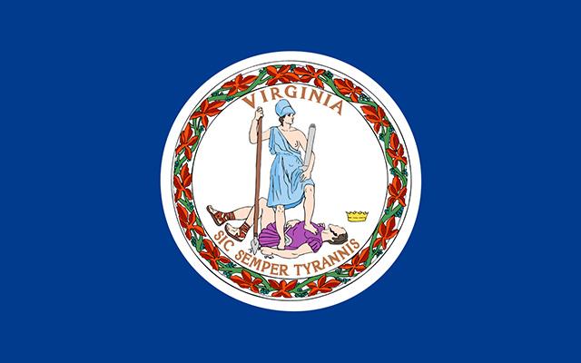 Bristol Virginia
