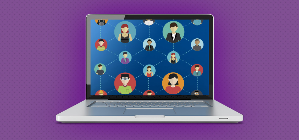 Networking in a Digital Age