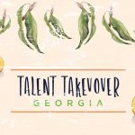 Talent Takeover 2.0!