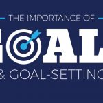 The Importance of Goals & Goal-Setting