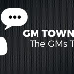 The GMs Tell All: Patricia Morena