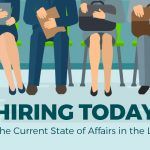 Hiring Today: A Read on the Current ...
