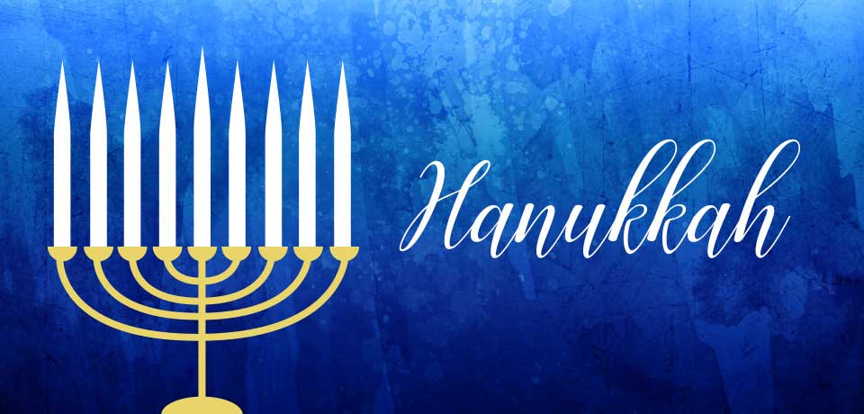 hanukkah tmx finance family of companies