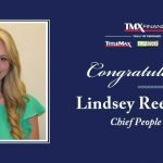 Lindsey Reed Smith Named Chief People ...