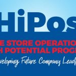 The Store Operations High Potential ...