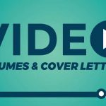 Video Resumes & Cover Letters: The ...