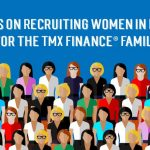 Why I Focus on Recruiting Women in ...