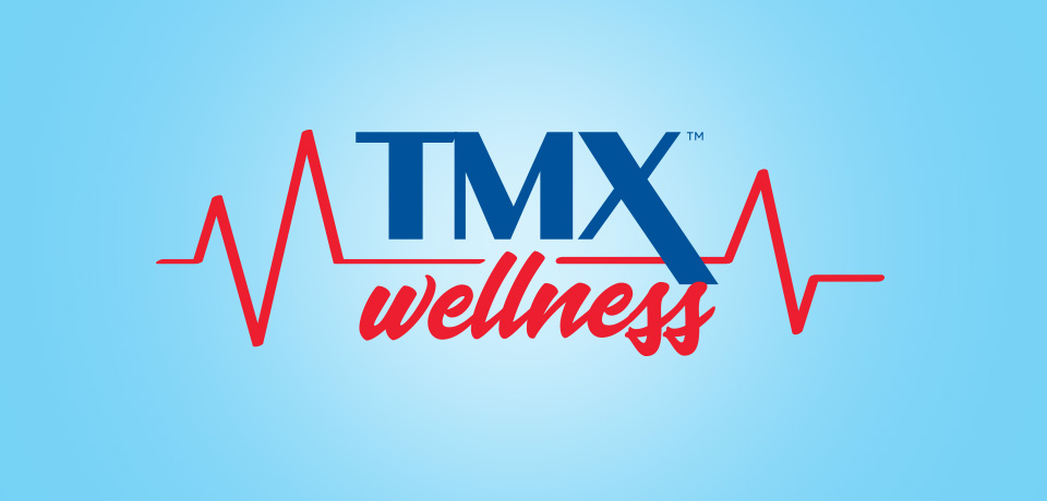TMX Wellness
