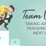 Team Win! Taking Applicant Tracking ...