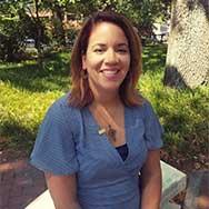 Loyda Vazquez