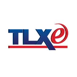 Go to TLXe login