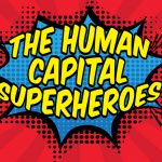 Back on June 28th the Human Capital ...