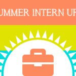 What I Learned as Your TMX Summer Intern