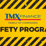 TMX Finance® Family of Companies ...