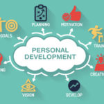 Kick-Start Your Personal Development ...