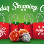 2018 Holiday Shopping Guide