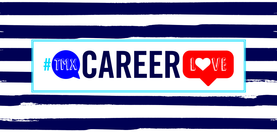 4 Steps to Igniting Your Career Love