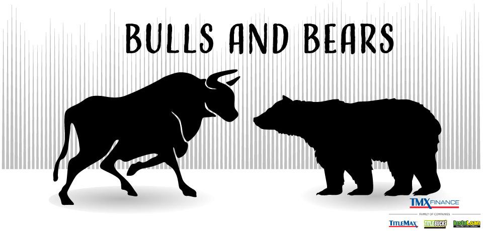 Bulls and Bears
