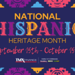 Hispanic Heritage Month: The Day of ...