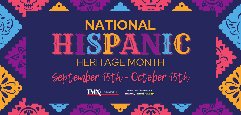 Hispanic Heritage Month: Better Together When We Understand Our Differences