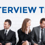 Ace the Interview- Interview Tips ...