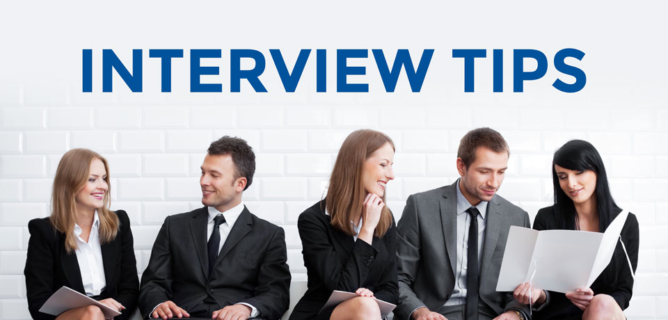 Ace the Interview- Interview Tips from TMX Finance® Family of Companies