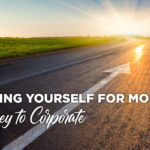 Positioning Yourself for More: My ...