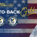 TMX Finance® Family of Companies ...